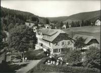 Ghia in Obertal Buhlbach