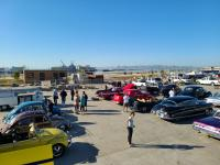 General Photos of/at the VW Enthusiasts Alameda Meet