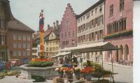 Biel / Bienne CH