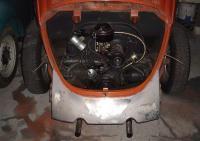 My Bug 74
