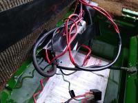 2nd battery