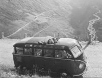 1954 Barndoor Samba 23-Window 20-088422