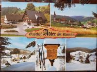 St. Roman bei Wolfach