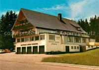 Escheck Schönwald