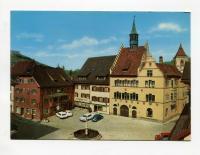 Staufen Breisgau