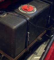 SS100 Kit Kar