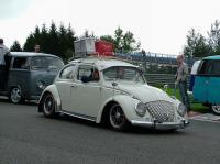 Oskars loaded bug