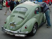 BugShow, Spa Francochamps