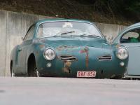 great cars at Spa (B) 2005 !!