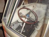Empi Gtv Bus wheel