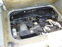'68 Automatic Notchback