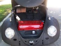 fuel tank instaled.