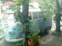 hippie's 15 windows