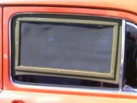 T3 screen windows