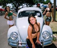 Hawaii Car Show