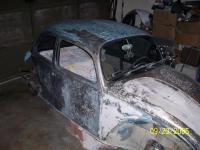 1966 bug