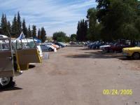 Bakersfield 2005