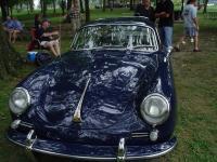 2005 VW/Porsche Reunion
