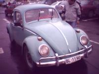 my favorite car VW 61