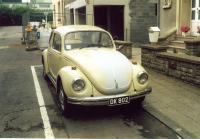seen in  Luxemburg