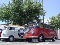 VW PANIC