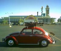 Vegas bugin 2005