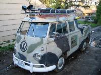 1960 camo-business doublecab