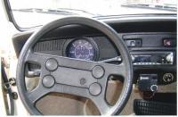 Espar heater climate control-'90 Sedan
