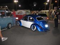 My Bug at Vegas