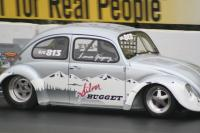 silver bugget race team