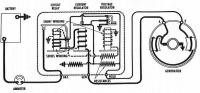 58 reg three coil