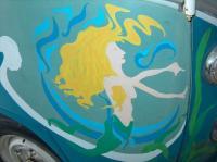 My Mermaid for Avatar