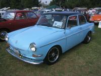 '63 Type 3