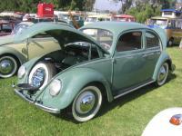 '49 Deluxe