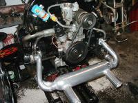 67 motor