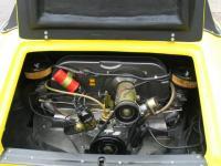 Puma 1600cc