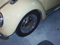 Bug 1969
