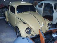 Bug 69 and 70