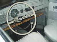 VW Bug 1964