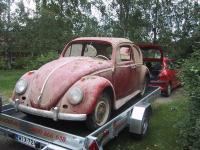Barnfind '63