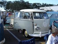 Econo Motors Double Cab