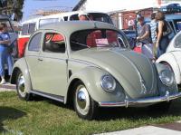 Florida Bug Jam Weekend