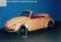 AutoMuseum Wolfsburg 2001