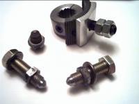 14mm 1.5 x50 avis adjuster bolt