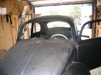 Harley_52's '64 Beetle