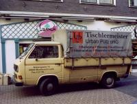 seen in Düsseldorf