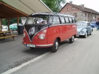 Seen at Spa 2005