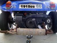 my new motor