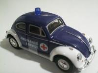 ambulance bug