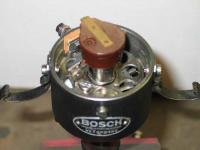Bosch 383